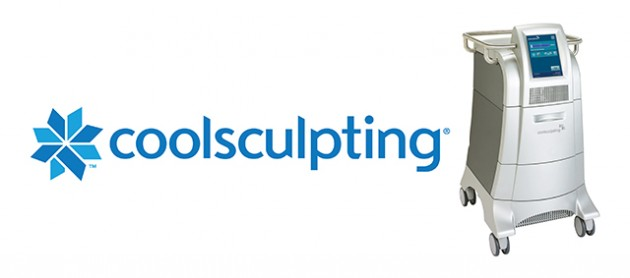 Coolsculpting Zeltiq